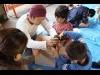 親子で手作り楽器イベント「カホンプロジェクト浜松」 天竜産の木材使い